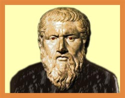 aristotle essay happiness Aristotle theory of happiness essays1) aristotle's theory of happiness states that happiness is the highest good there are many items that are good, but.