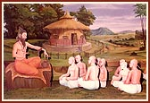 essays gurukul system of education Over a period of time two system of education developed, the vedic and the  buddhist as the  the gurukul was the house of the teacher who was a settled  house-holder  republican states in ancient india in essays.
