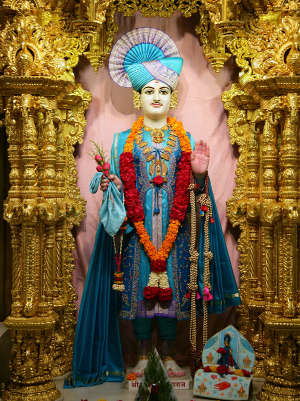 Swaminarayan Bhagwan Wallpapers Group 62 BAPS SWAMINARAYAN MANDIR POTOS