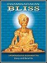 Swaminarayan Bliss, June 2009