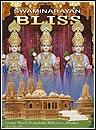 Swaminarayan Bliss,June 2010