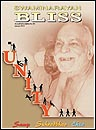 Swaminarayan Bliss, January 2011